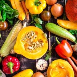 Noutati seminte legume Primavara 2019