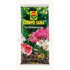 Pamant pentru orhidee Compo 5l