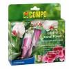 Revitalizant pentru orhidee Compo 30ml