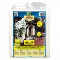Husa protectie plante 2,4x6m
