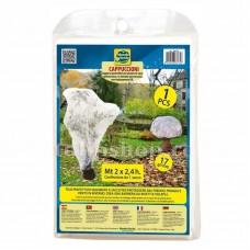 Husa protectie plante 2x2,4m