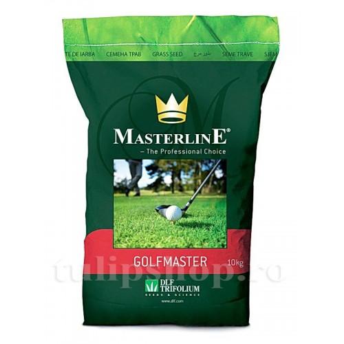 Seminte gazon GolfMaster 10kg
