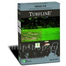 Seminte gazon renovare GrassFix 1kg