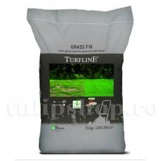 Seminte gazon renovare GrassFix 7,5kg