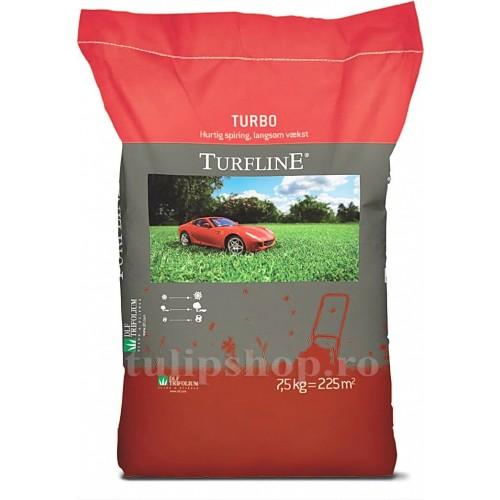 Seminte gazon Turbo 7,5kg