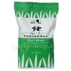 Seminte iarba furajera CutMax-Alfa Protein 10kg