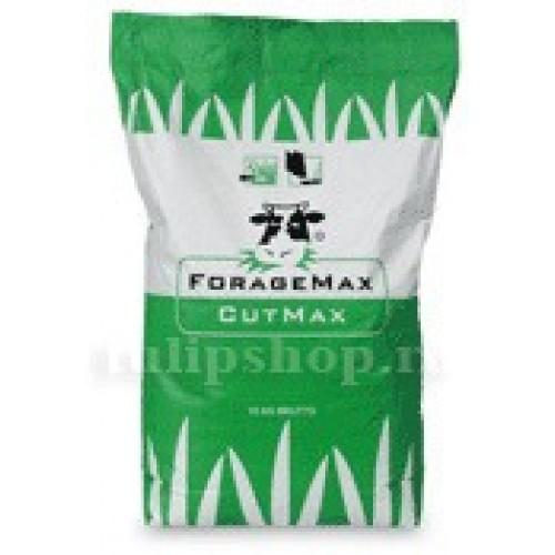 Seminte iarba furajera CutMax Clover Protein 10kg