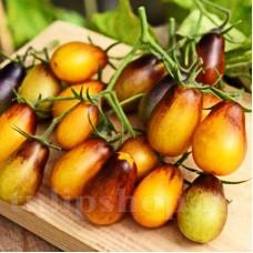 Seminte tomate Indigo Pear Drops 100buc.