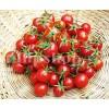 Pachet XXL seminte tomate Red Cherry 2.000buc.
