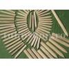 Etichete plante lemn bambus