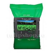 Seminte gazon ecologic Eco-Lawn 7,5kg