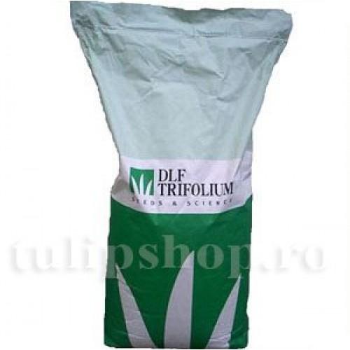 Seminte gazon Lux Grass Sport 20kg
