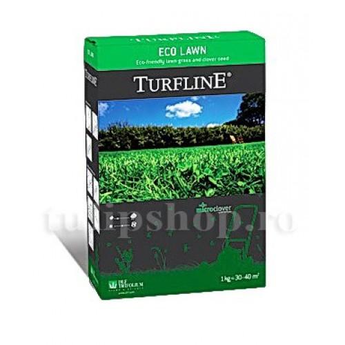 Seminte gazon ecologic Eco-Lawn 1kg