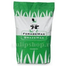 Seminte iarba furajera GrazeMax Hot and Dry 10kg