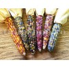 Seminte porumb dulce Amero Multicolor Mix 100buc.