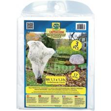 Husa protectie plante 1,1x1,3m