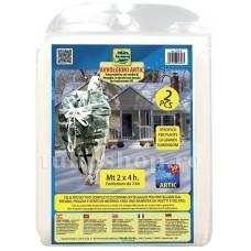 Husa protectie plante 2x4m