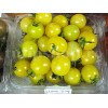 Seminte tomate Lemon Drop 200buc.