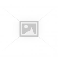 Bulbi Lavanda Sevtopolis